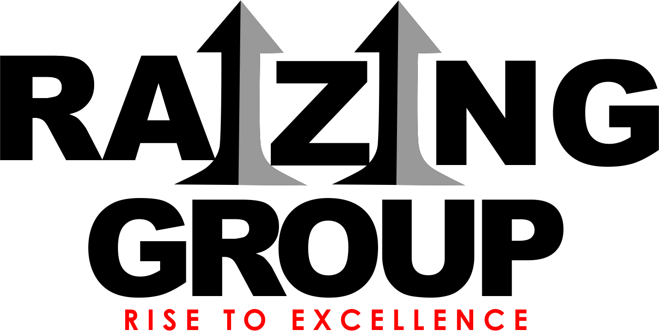 RaizingGroup