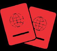 visa-icon.fw_